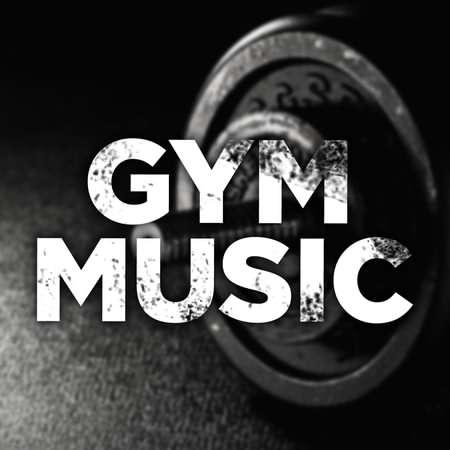 آلبوم آهنگ های مخصوص باشگاه