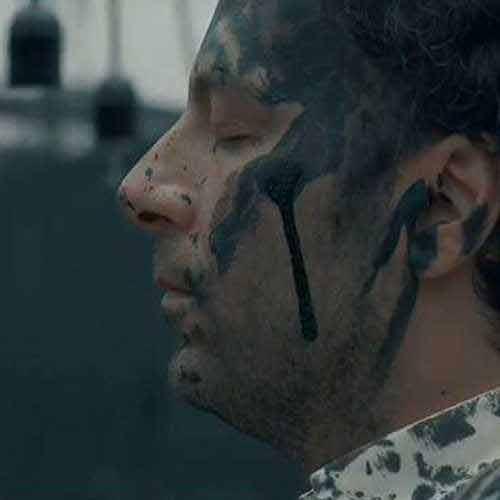 موزیک ویدیو زندان محسن چاوشی