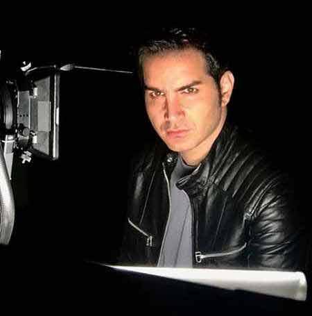 آهنگ محسن یگانه یالان