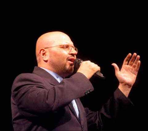 آهنگ شیشه و سنگ محمد حشمتی